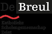 De Breul - Open dagen