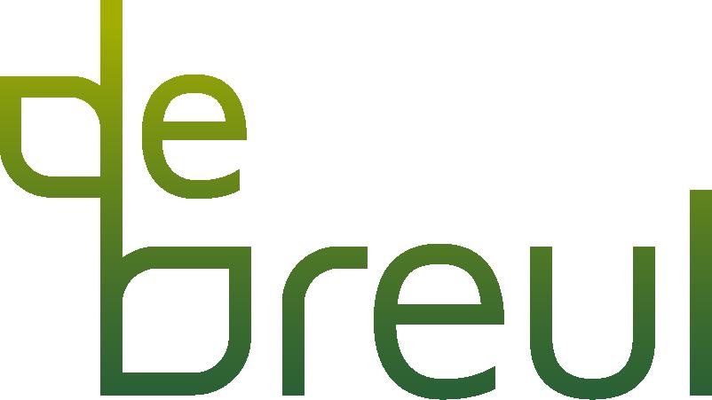 De Breul - Groep 8 informatie & open dagen